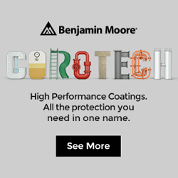 https://www.benjaminmoore.com/en-us/contractors/corotech-high-performance-coatings?gclid=CKGYvvfN8NcCFaK2swodukgMRQ&gclsrc=ds