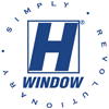 H Window Company