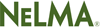 NELMA - Northeastern Lumber Manufacturers Association