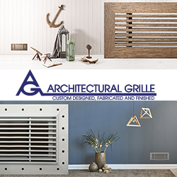 https://www.archgrille.com/pages/continuing-education