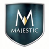 Majestic Products - A Brand of Hearth & Home Technologies Inc.