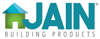 Jain Building Products