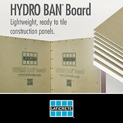 https://laticrete.com/en/our-products/shower-installation-systems/accessories/hydro-ban-board