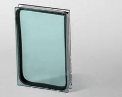 Solarban® 90 Glass