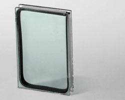 Solarban® 60 Glass