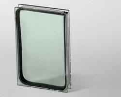Solarban® 70XL Glass