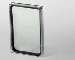 Starphire® Glass