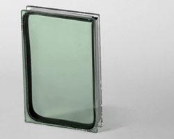 SolarCool® Glass