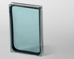 VistaCool® Glass