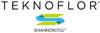 Shannon Specialty Floors, Inc.
