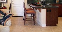 Acoustic Floor Underlayments