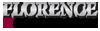 Florence Corporation