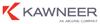 Kawneer, an Arconic Company