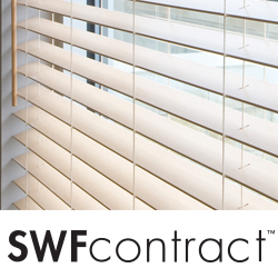 https://www.swfcontract.com/