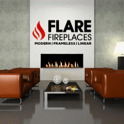 https://www.aecdaily.com/sc.php?node_id=1886792&tabidx=corporate&company=Flare+Fireplaces