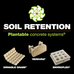 https://www.soilretention.com/