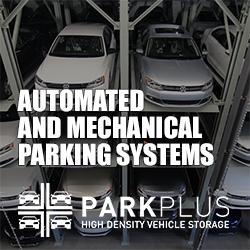 http://www.parkplusinc.com