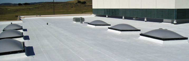 Asphalt Roofing and Underlayment Systems