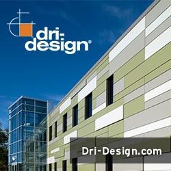 http://www.dri-design.com/