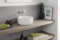 Architectural Washbasin