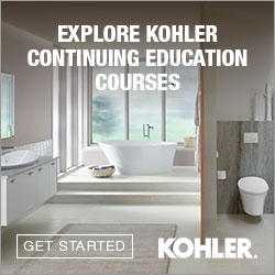 https://www.aecdaily.com/sc.php?node_id=1594581&tabidx=education&company=Kohler+Co.⊂tabidx=osp