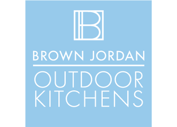 Brown Jordan Outdoor Kitchens Company Info