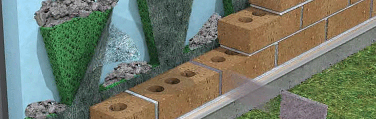 Sustainable Masonry