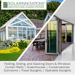https://solarinnovations.com