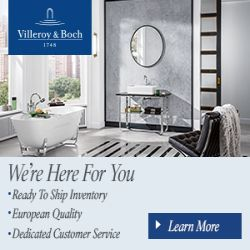 https://pro.villeroy-boch.com/us/us/bathroom-and-wellness.html?utm_source=CEU&utm_medium=ads&utm_campaign=vbbw_us_en-AEC-Daily