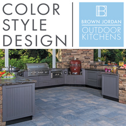 https://redirect.aecdaily.com//s591341/brownjordanoutdoorkitchens.com/