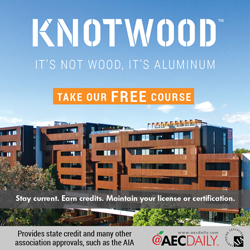 https://knotwood.com/architects/