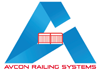 AVCON Railing Systems
