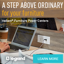 https://www.legrand.us/power-charging-solutions-for-furniture.aspx