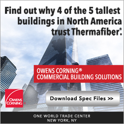 https://www.owenscorning.com/insulation/commercial/?utm_id=ban:CommercialBuildingSolutions:1902:unknown:AEC250x250S:1:WTC:unknown