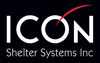ICON Shelter Systems, Inc.