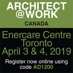 http://www.architectatwork.ca/