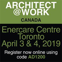 http://www.architectatwork.ca/