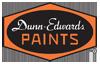 Dunn-Edwards Corporation