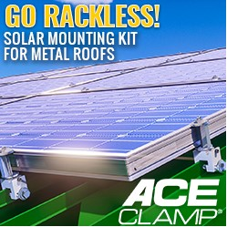 https://www.aceclamp.com/solar-panel-mounts-for-metal-roof?ims=aec-daily-solar-2019&utm_campaign=Company+Profile%2C+Solar&utm_source=Vendor%3A+AEC+Daily&utm_medium=Vendor%3A+AEC+Daily&utm_content=Company+Profile%2C+Solar