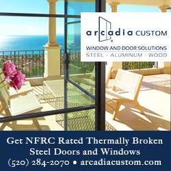 https://arcadiacustom.com/steel-technology/