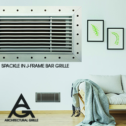 https://www.archgrille.com/collections/spackle-in-j-frame