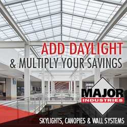 https://majorskylights.com/