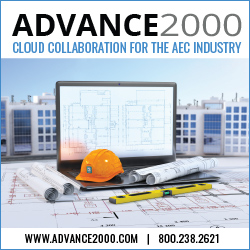 http://www.advance2000.com/industries/architecture-engineering-construction/