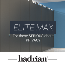 https://www.hadrian-inc.com/News/Latest-News/News-Articles/Hadrian-takes-enhanced-privacy-to-new-heights-with.aspx