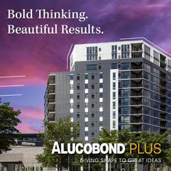https://www.alucobondusa.com