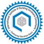 International Institute of Building Enclosure Consultants