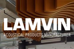 Lamvin, Inc.
