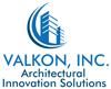 VALKON, Inc.