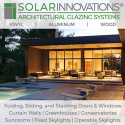 https://solarinnovations.com/
