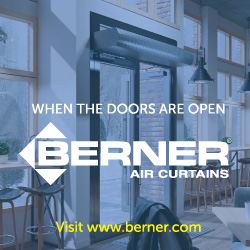 https://berner.com/